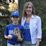 Meet Vestavia Vulcans Mom Cheryl Clabaugh